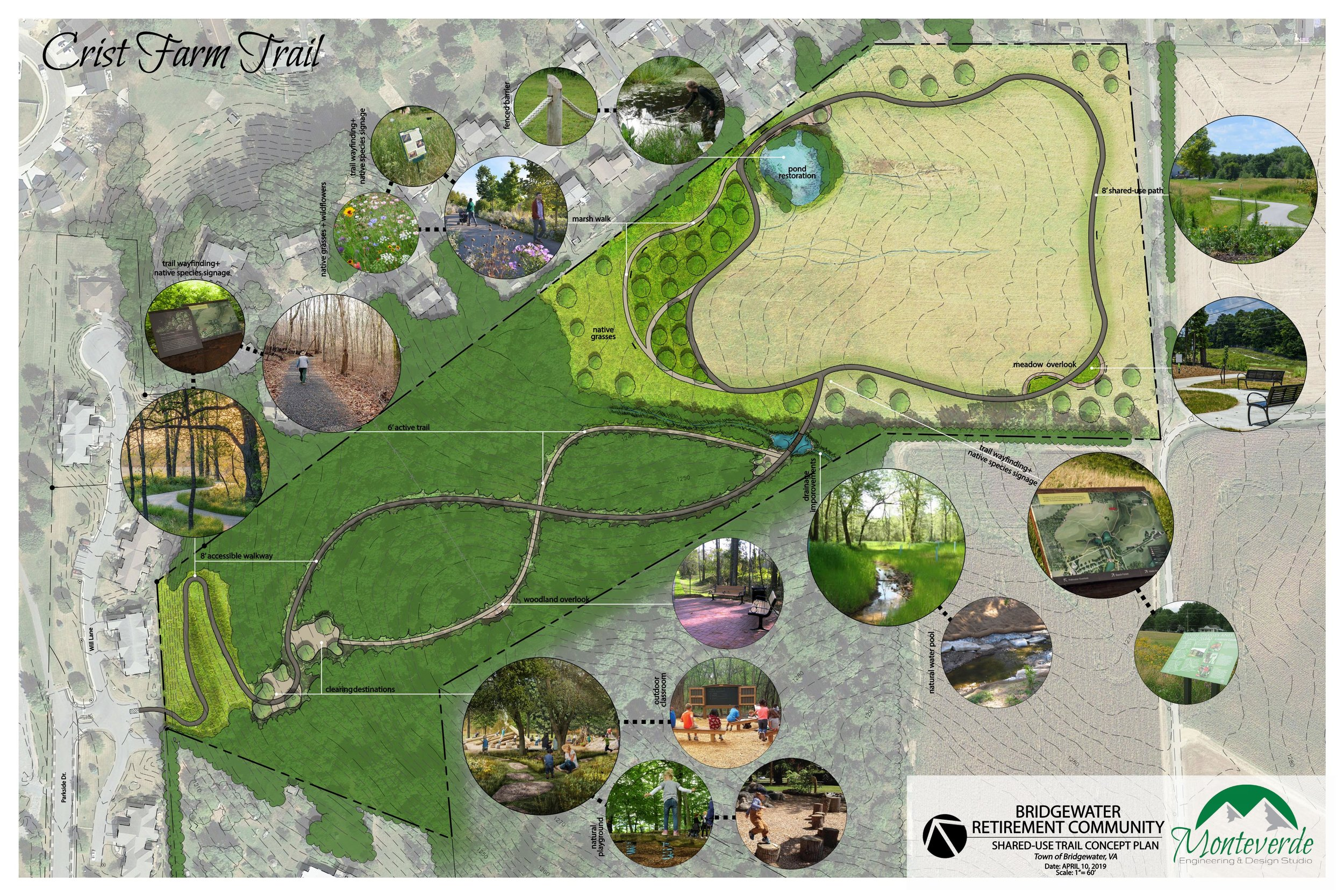 BRC Trail Concept Plan (4-10-2019).jpg