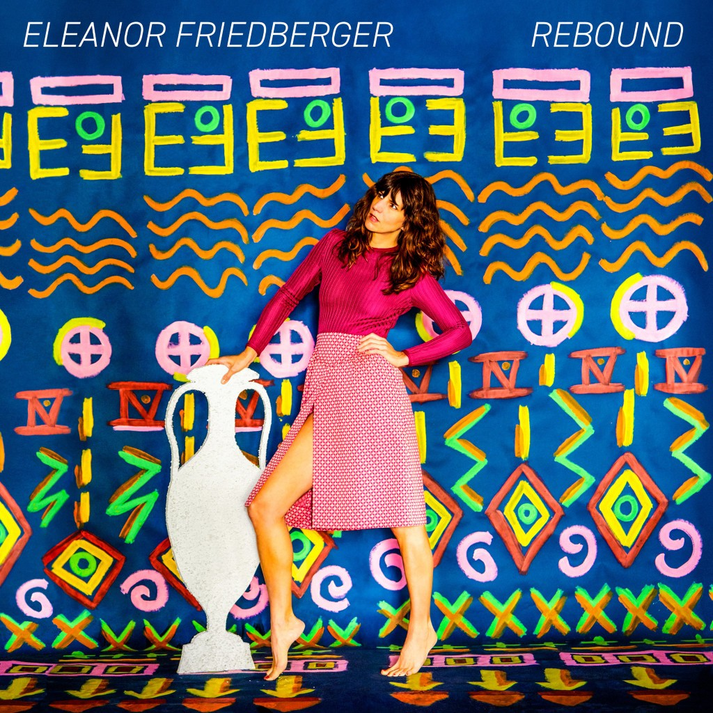 eleanor-friedberger-rebound.jpeg