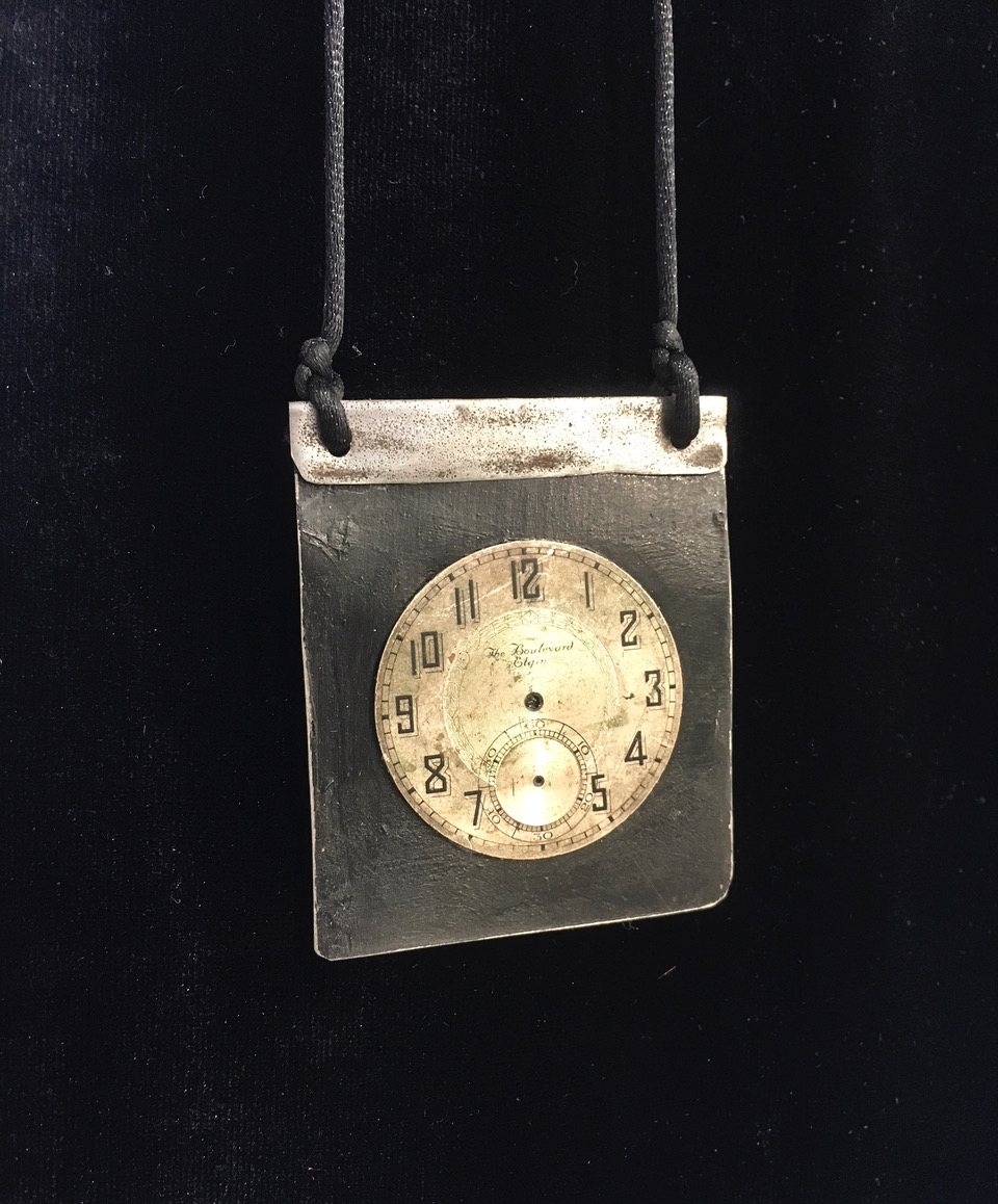 clock necklace.jpg