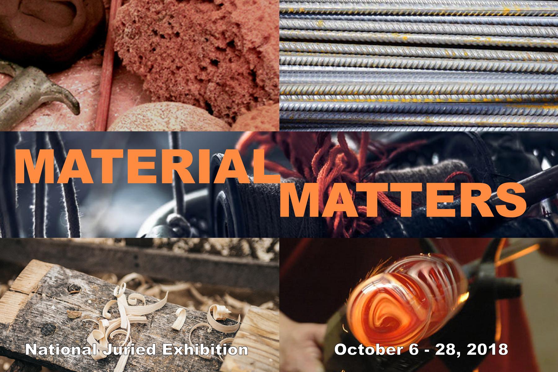 material_matterspc_2018-1 2.jpg
