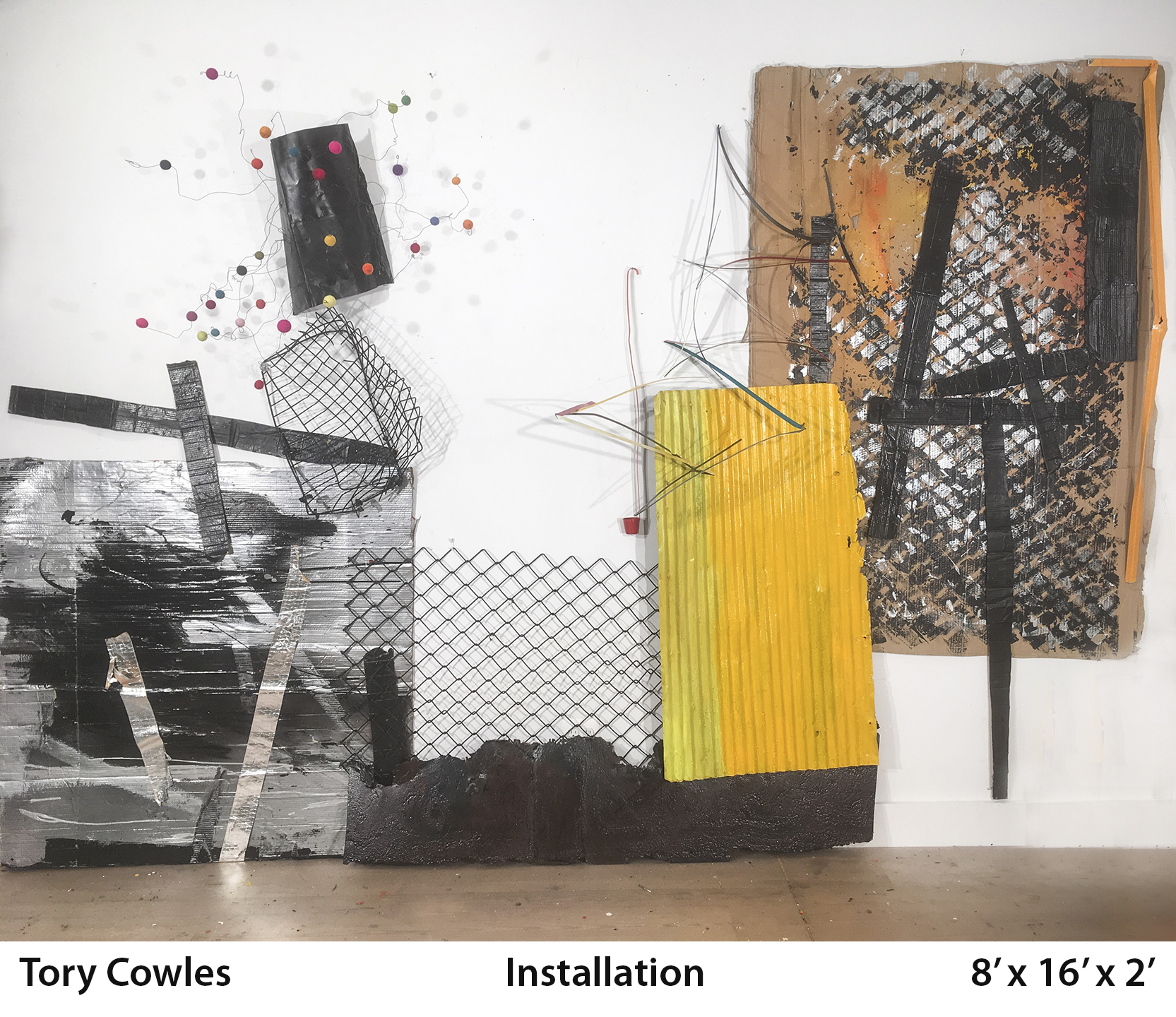 cardboard installation L.jpg