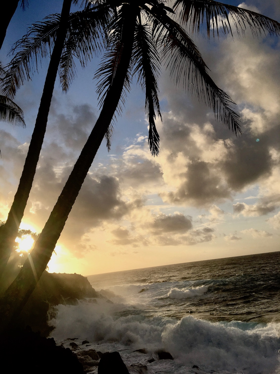 Hawaii Sunrise 2.jpg