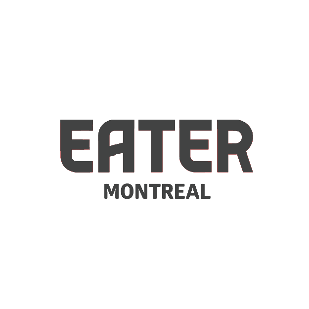 Copy of Eater Montreal