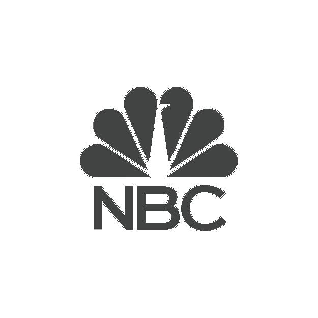 Copy of NBC NYC