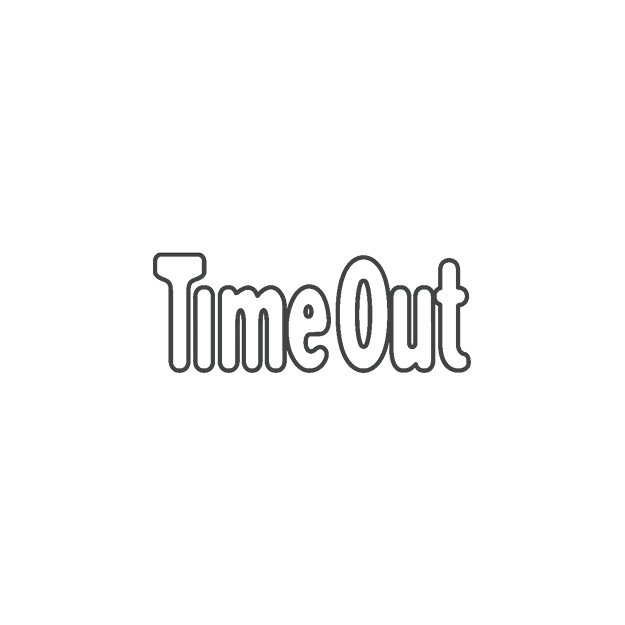 Copy of Timeout