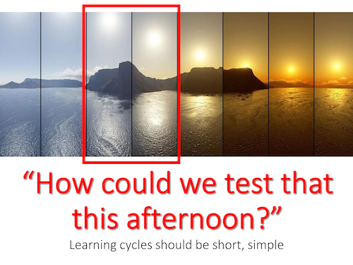 Learning Cycles Short Simple.png