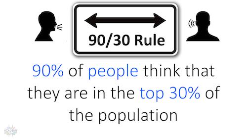 90-30 RULE 300 dpi test (3).png
