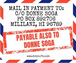Care of Donne Soga - Mail In Option Rev 11.04.18.jpg