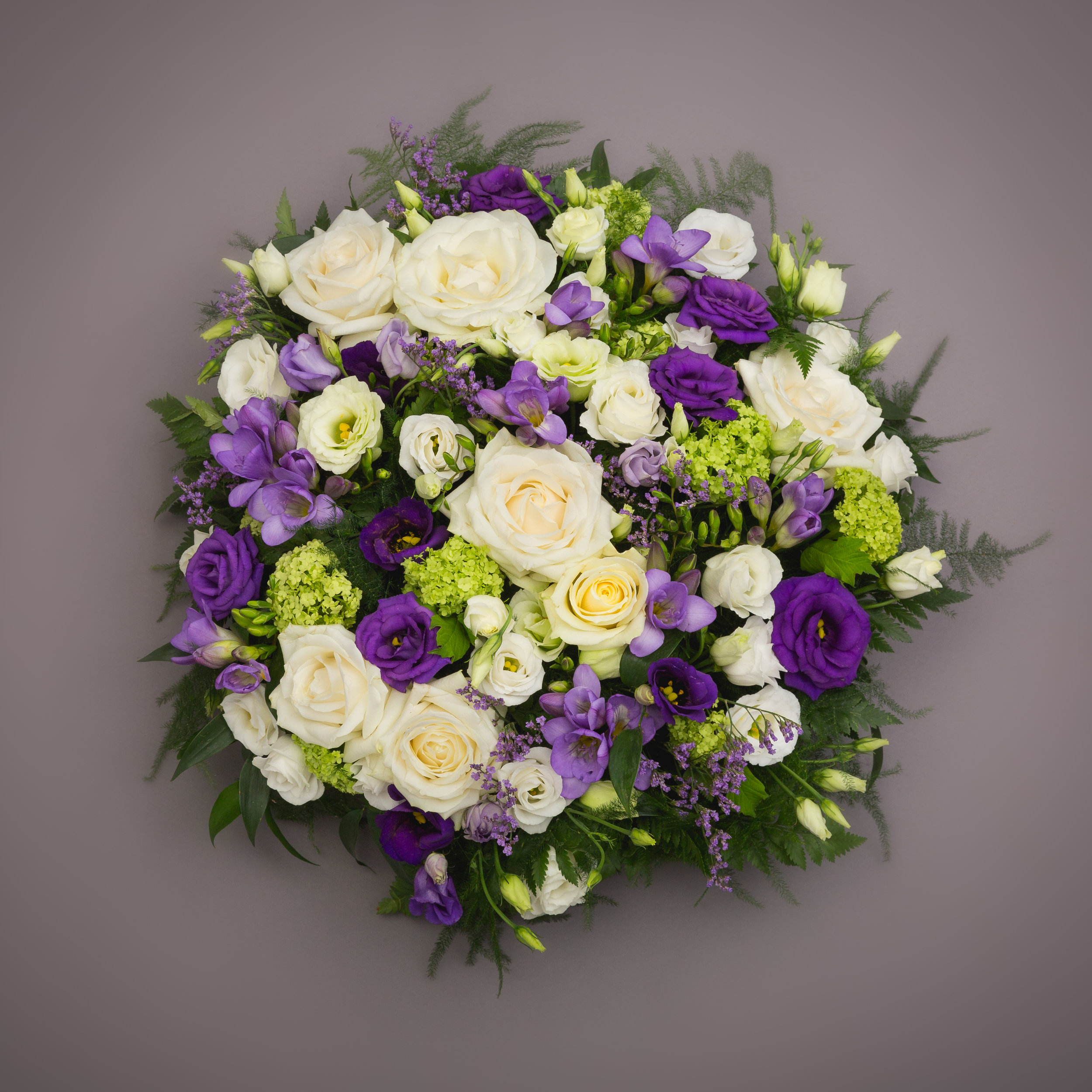 linden-tree-flowers-funeral-product-photography-sussex-48.jpg