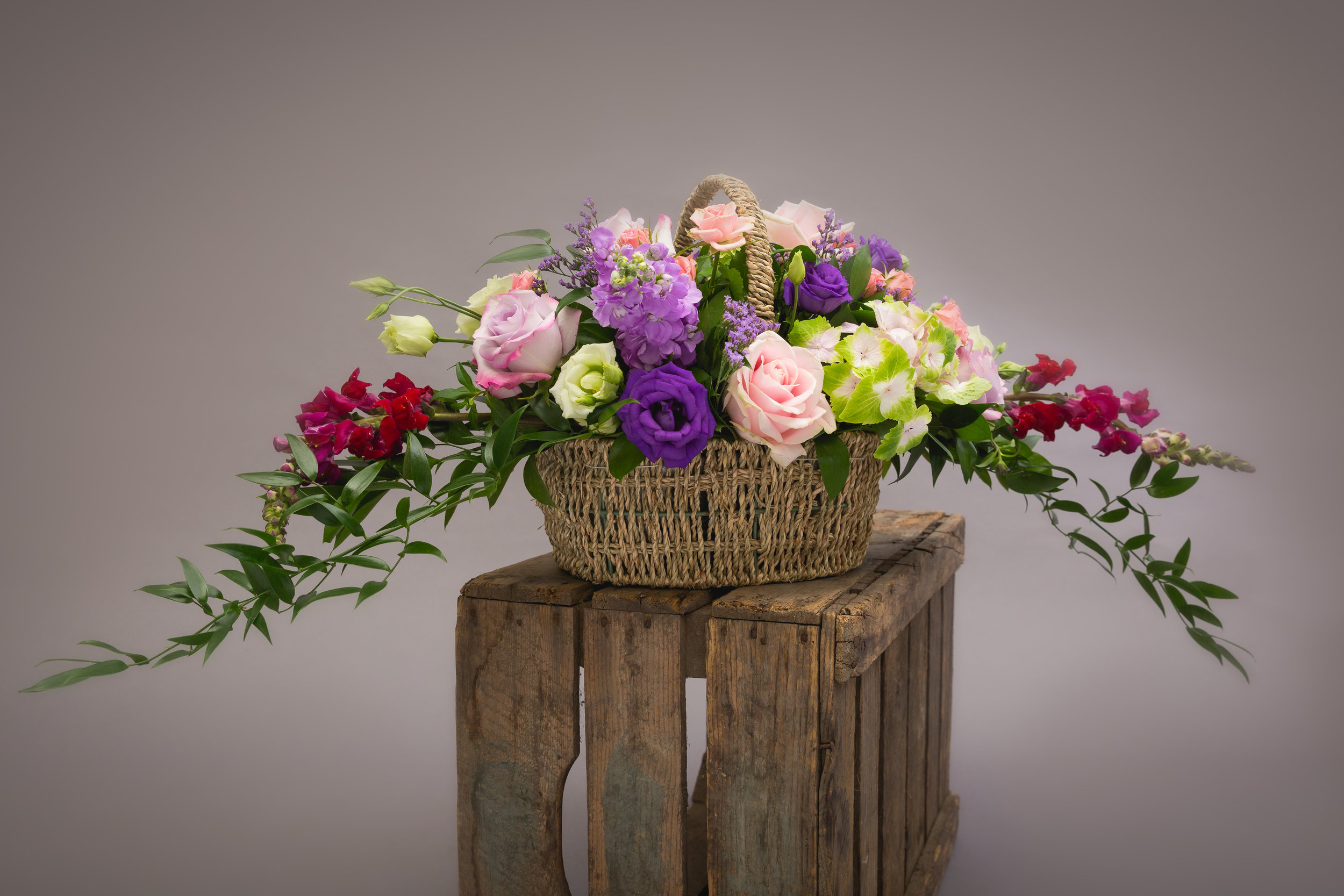linden-tree-flowers-funeral-product-photography-sussex-58.jpg