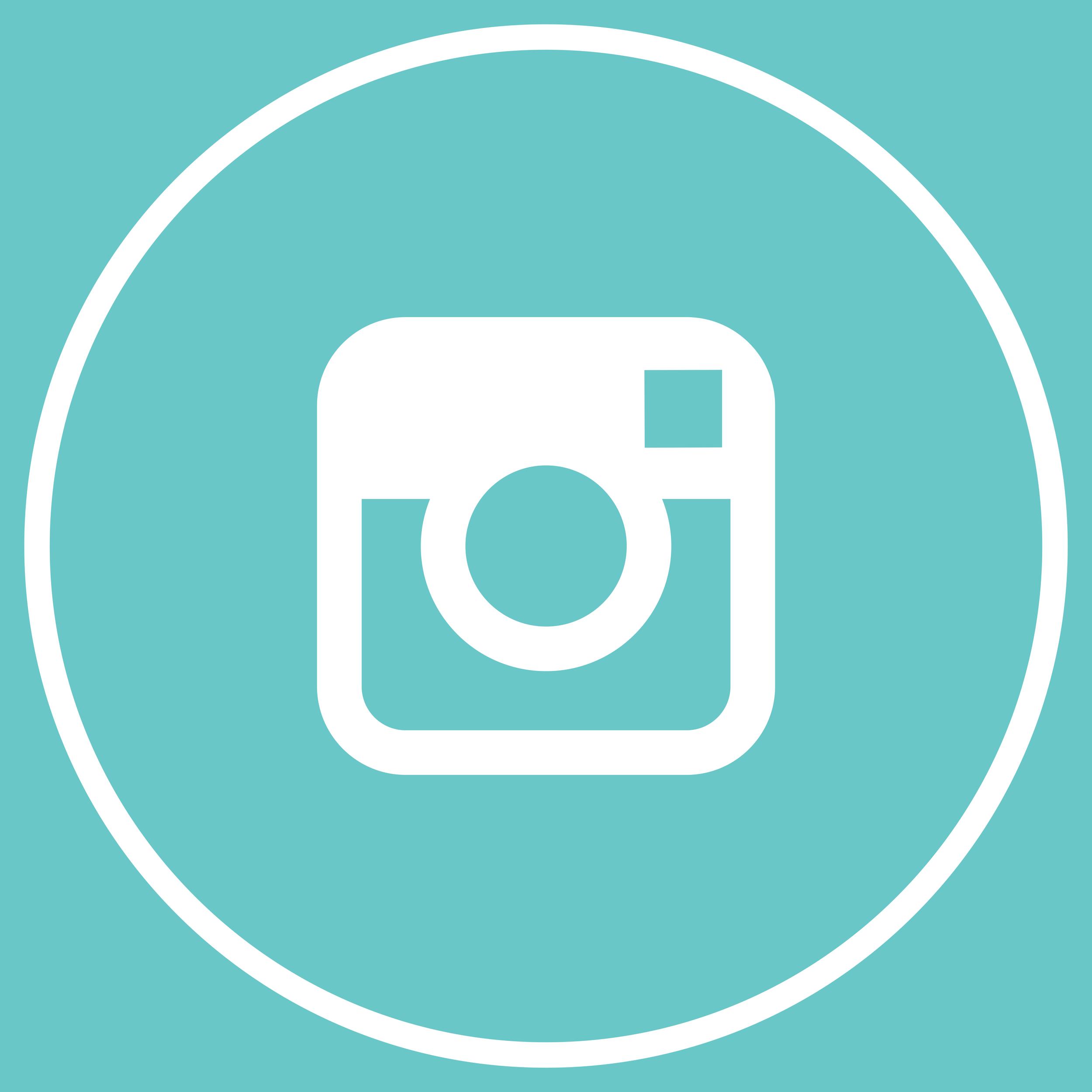 Instagram icon_Hannah Newey