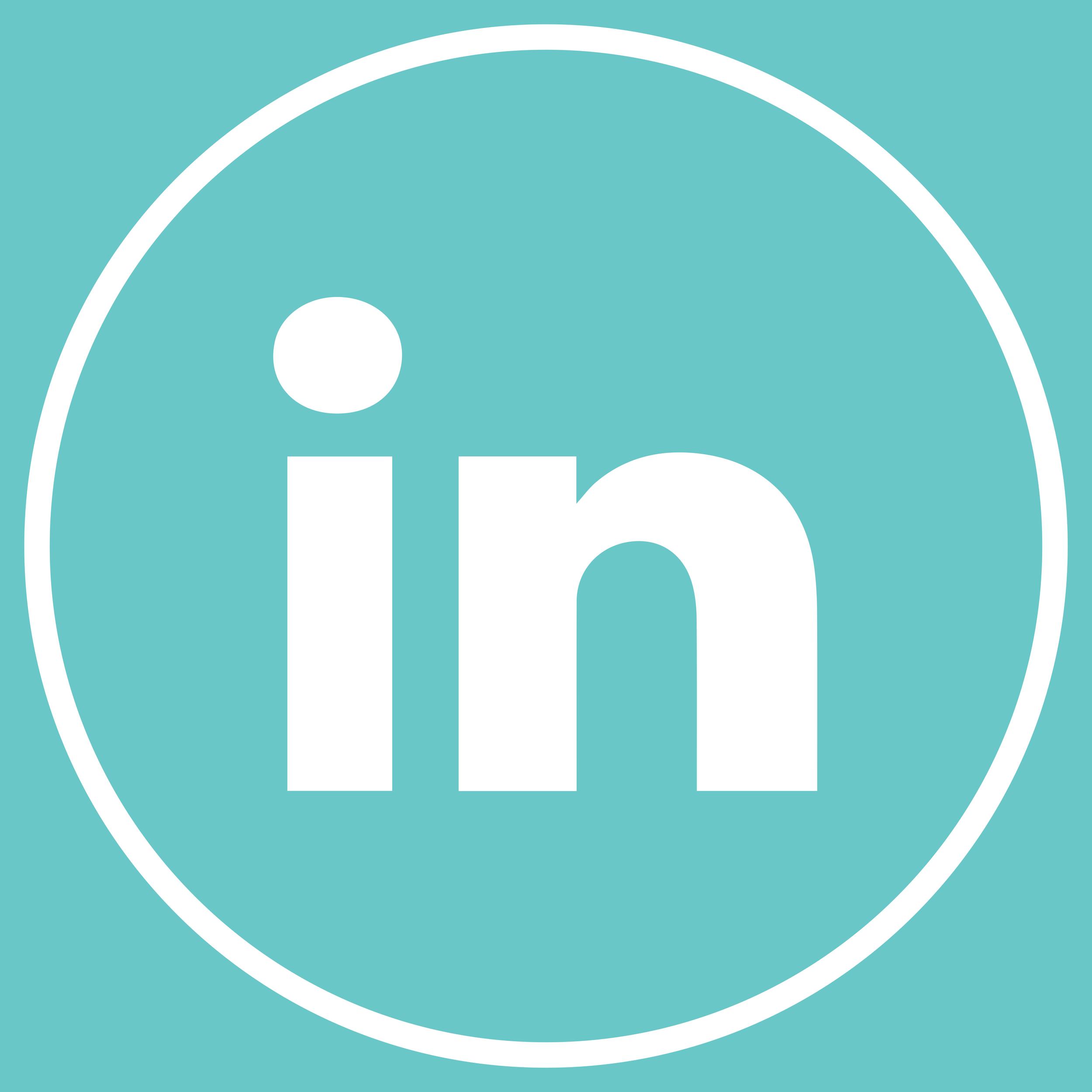 LinkedIn icon_Hannah Newey