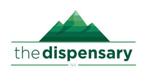 the-dispensary-logo-290x155.png