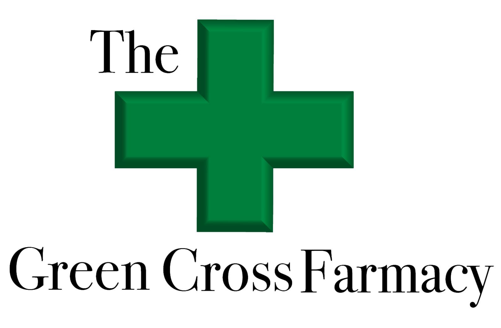 The Green Cross Farmacy.png