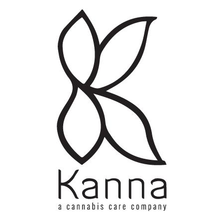 Kanna-logo.png
