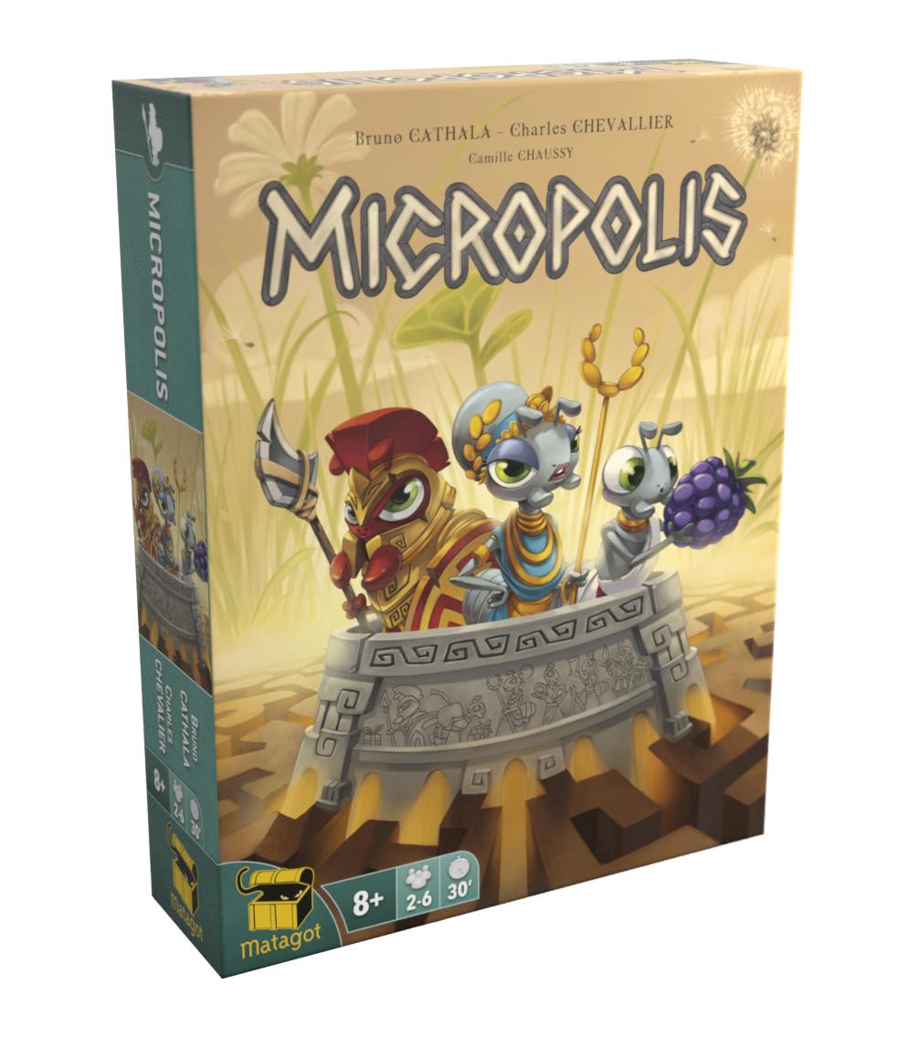 Micropolis.png
