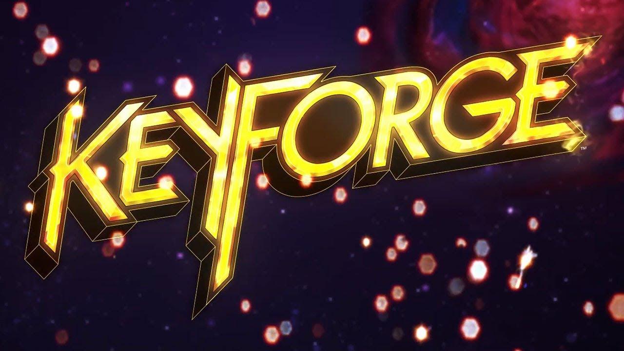 keyforge-banner.jpg