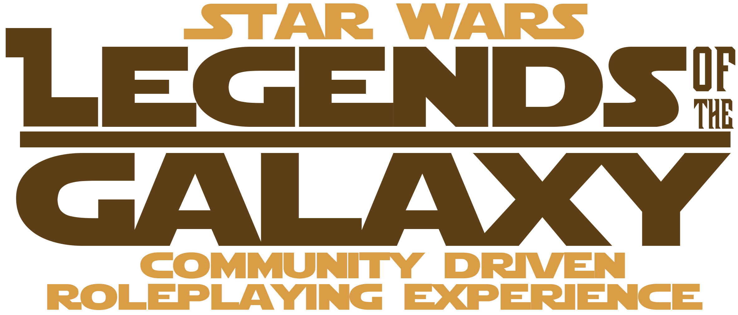 legends-of-the-galaxy.jpg