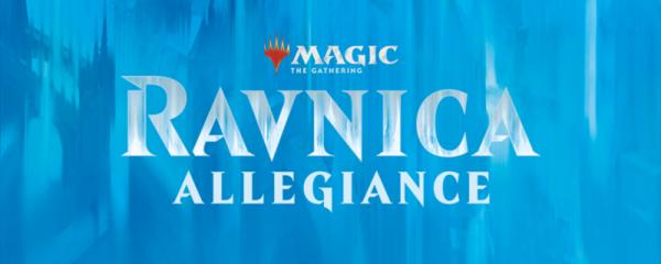 ravnica-allegiance.png