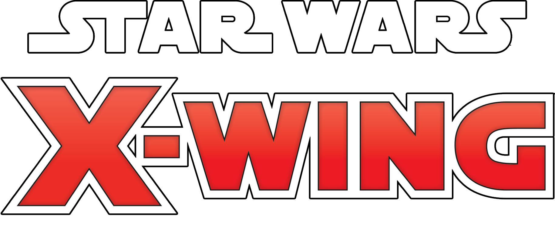x-wing-logo.png
