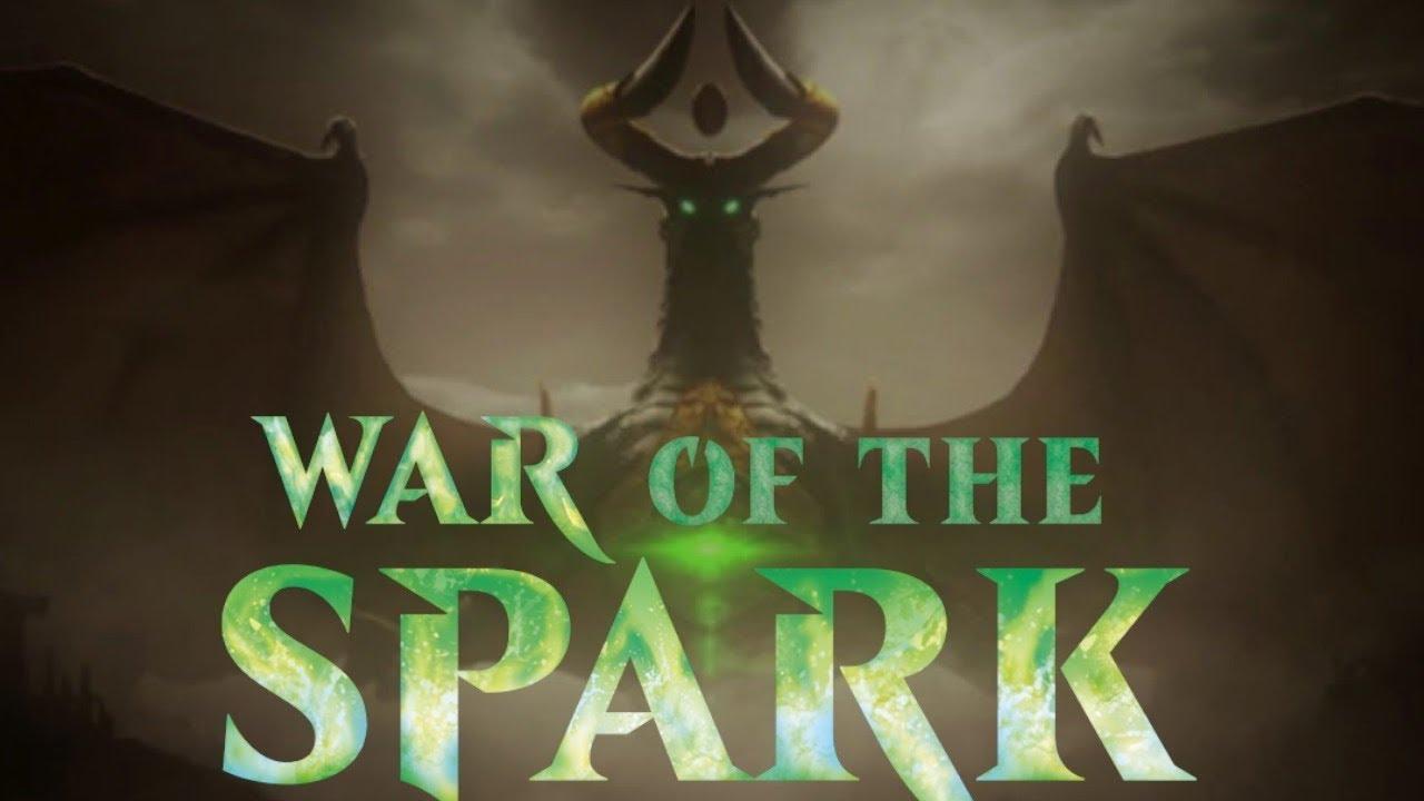 Magic-war-of-the spark.jpeg