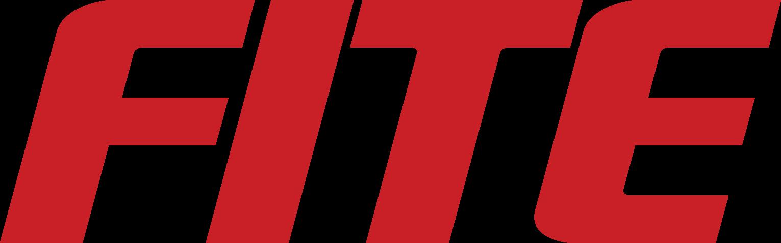 FiteTV_logo_RedLetters.png