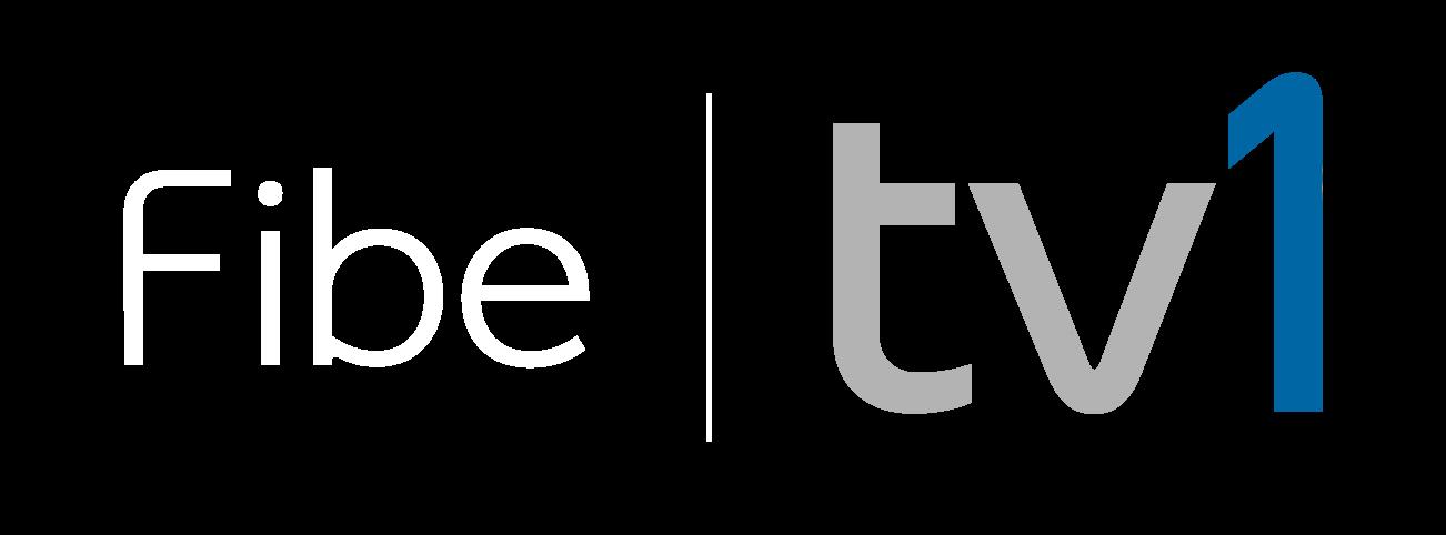 Fibe_TV1_POS_Web_invert.png