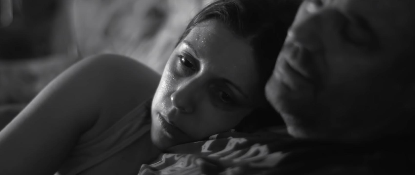 Pur Laine (feature film) Dir. Alexander Cruz; Production Manager Emily Ramsay