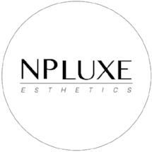 NPLuxe_Logo4_Black_web.jpg
