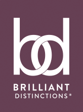 receive rewards for your chemical peel treatments and other participating brilliant distinctions products