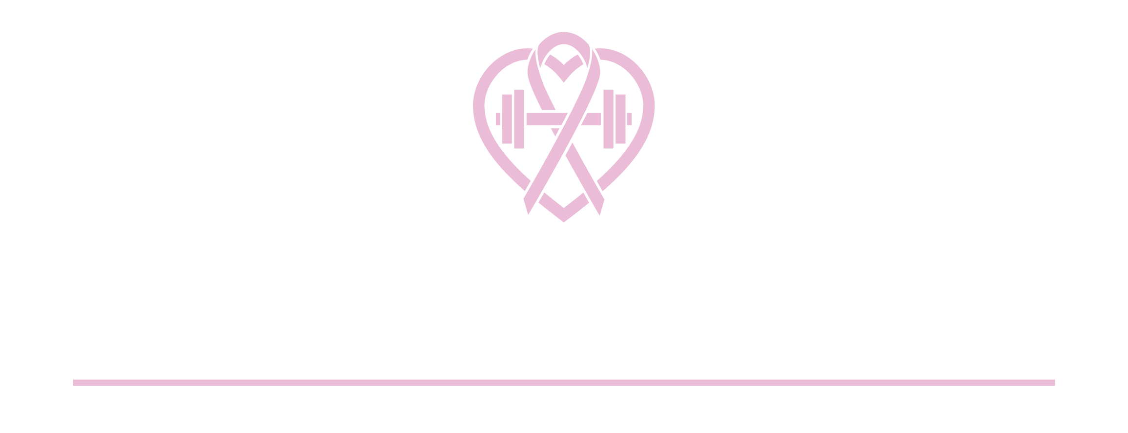 ThePinkSurvivor-Icon and Name-01.png