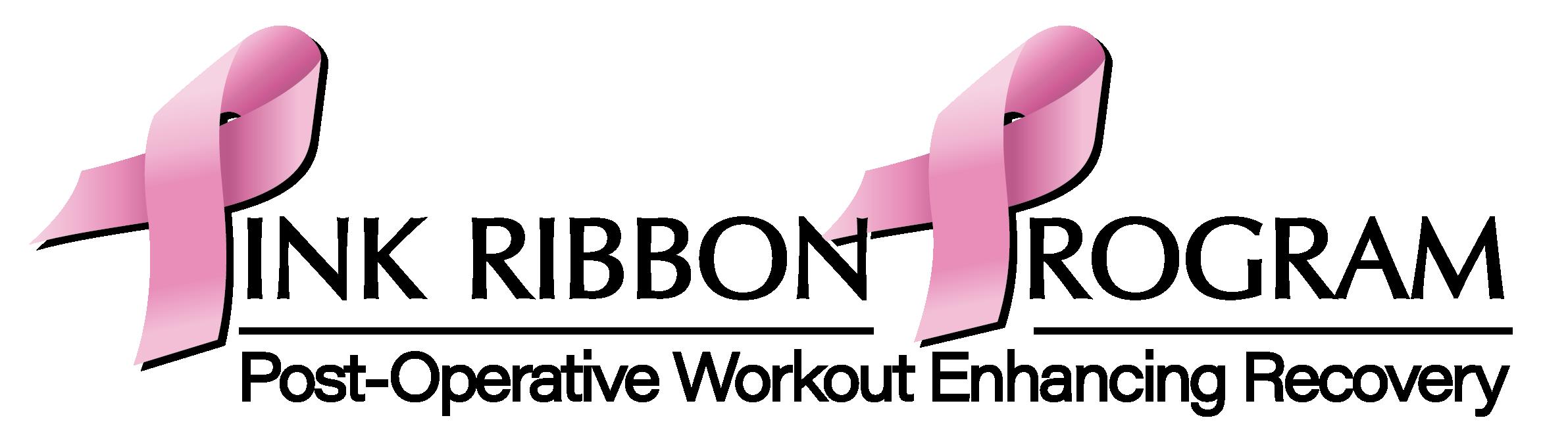 PinkRibbonProgram-Logo-01.png