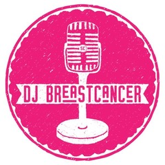 DJ Breast Cancer aka Tina Conrad, shares her inspirational journey through breast cancer, with episodes on diagnosis, chemo, radiation and life after cancer. A girlfriend's guide to breast cancer for those facing breast cancer or adversity. Hope you enjoy the one where I was lucky enough to share my thoughts and feelings about my breast cancer experience.