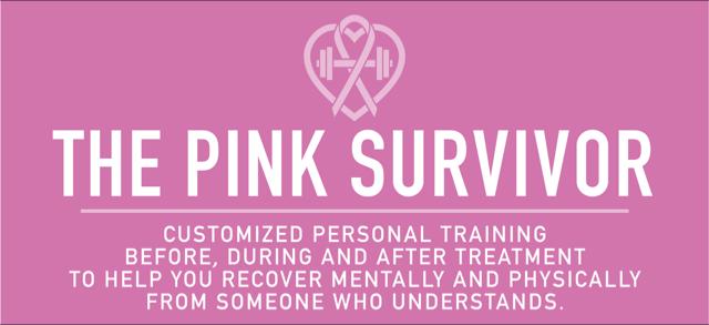 ThePinkSurvivor-Card_Back.png