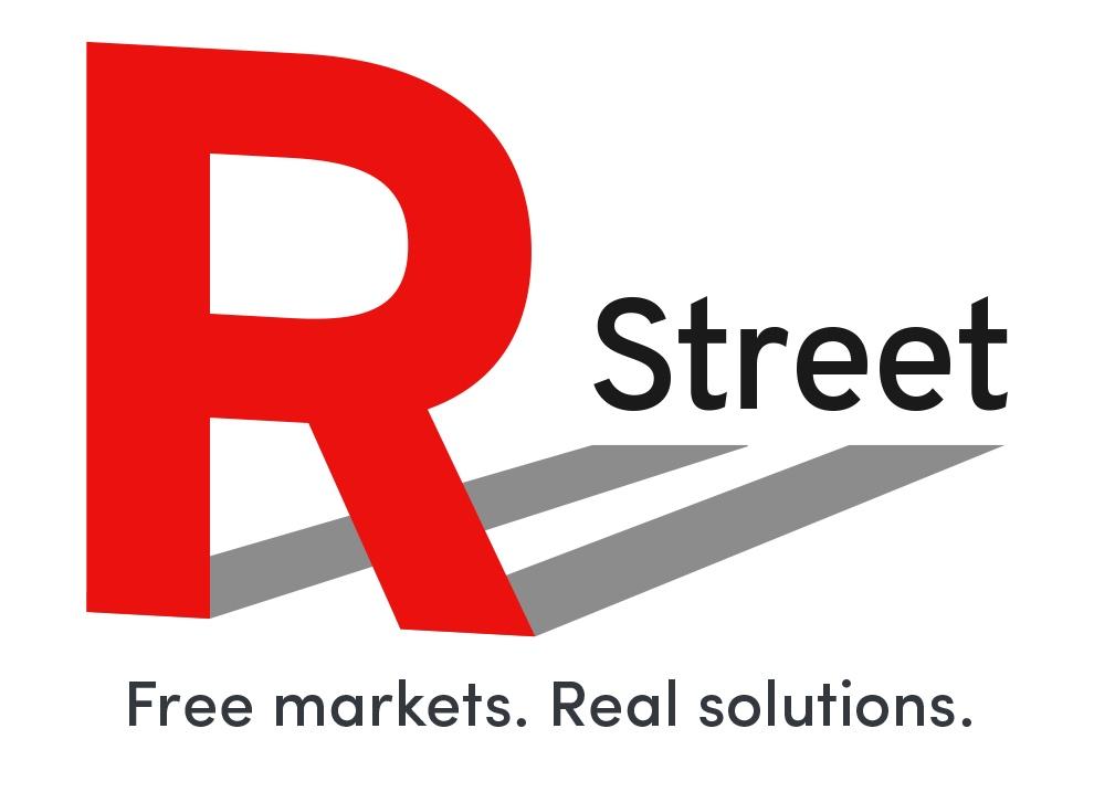 R+Street+Logo.jpg