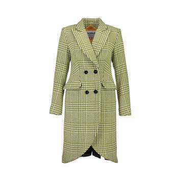WORLD Barbra Coat  worldbrand.co.nz