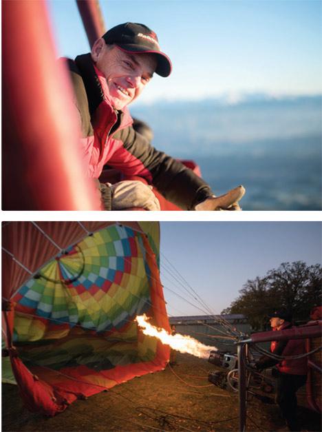 Ballooning-3.jpg