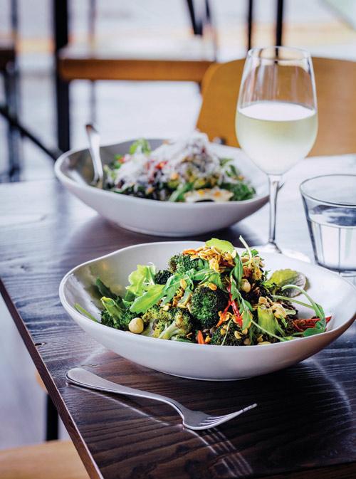 Vegan-Broccoli-Salad.jpg