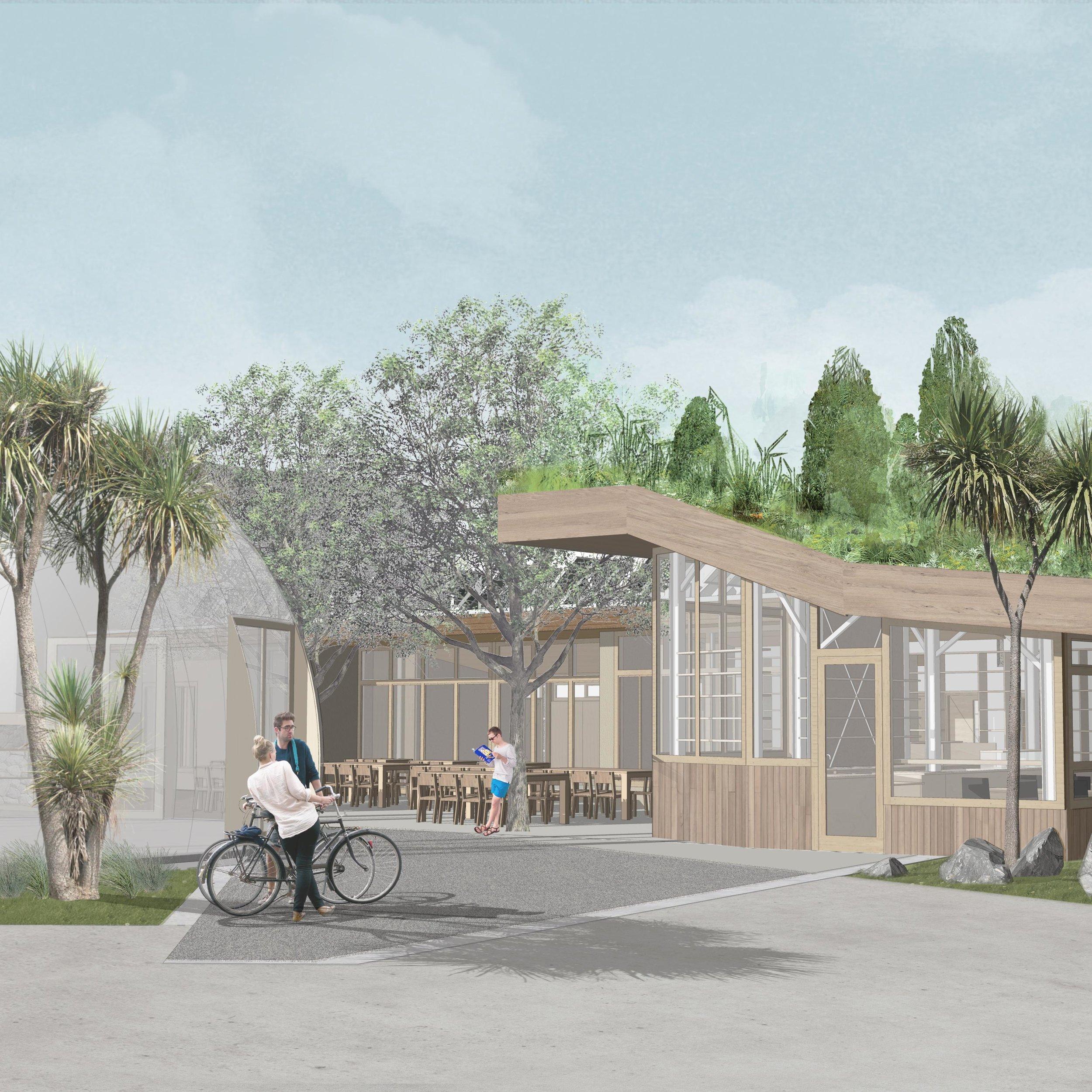 """facebook-In-Stream_Square___OÌ""""taÌ""""karo Orchard Building Design V2.jpg"""