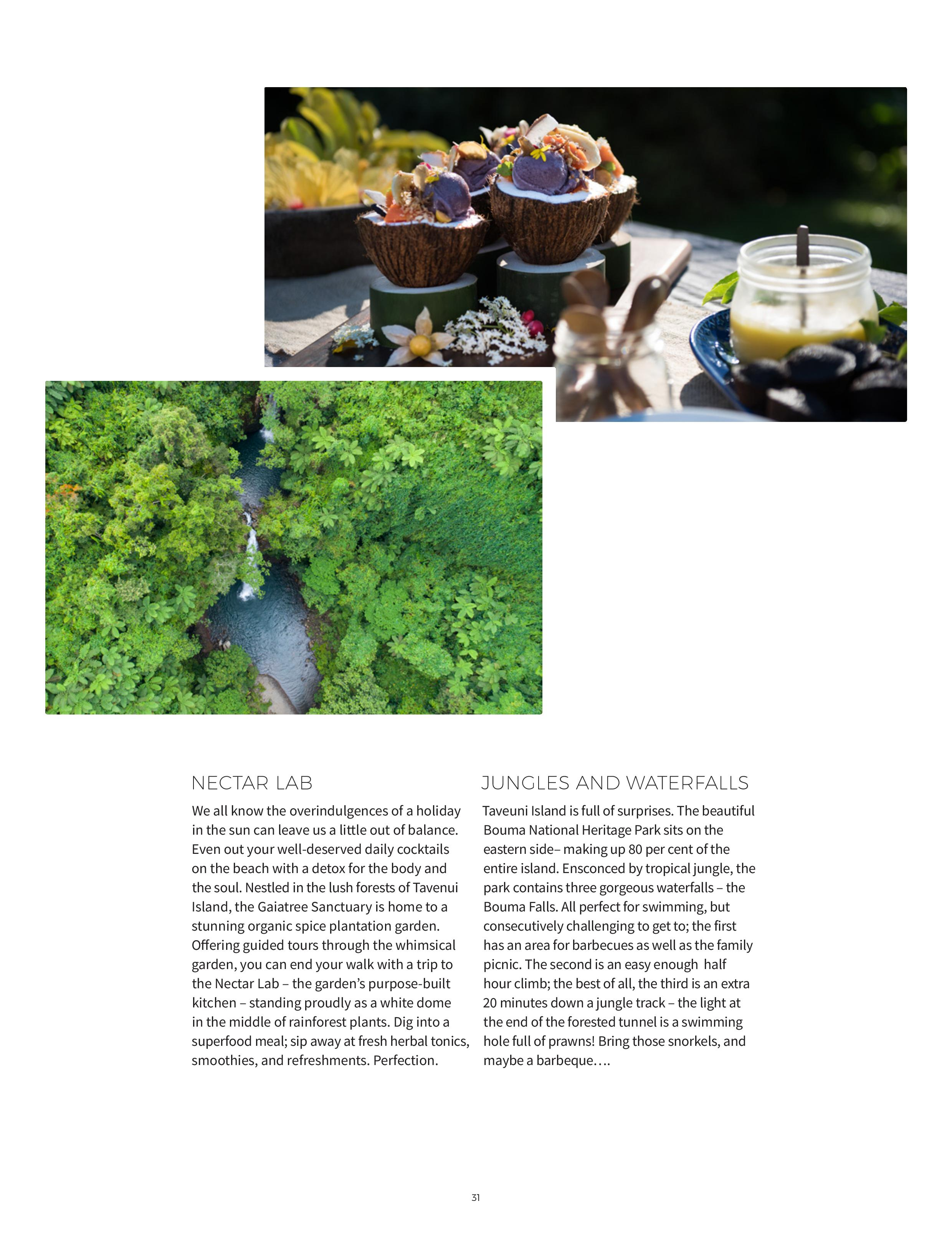 Avenues August 2019 Issuu (dragged) 3-page-001.jpg