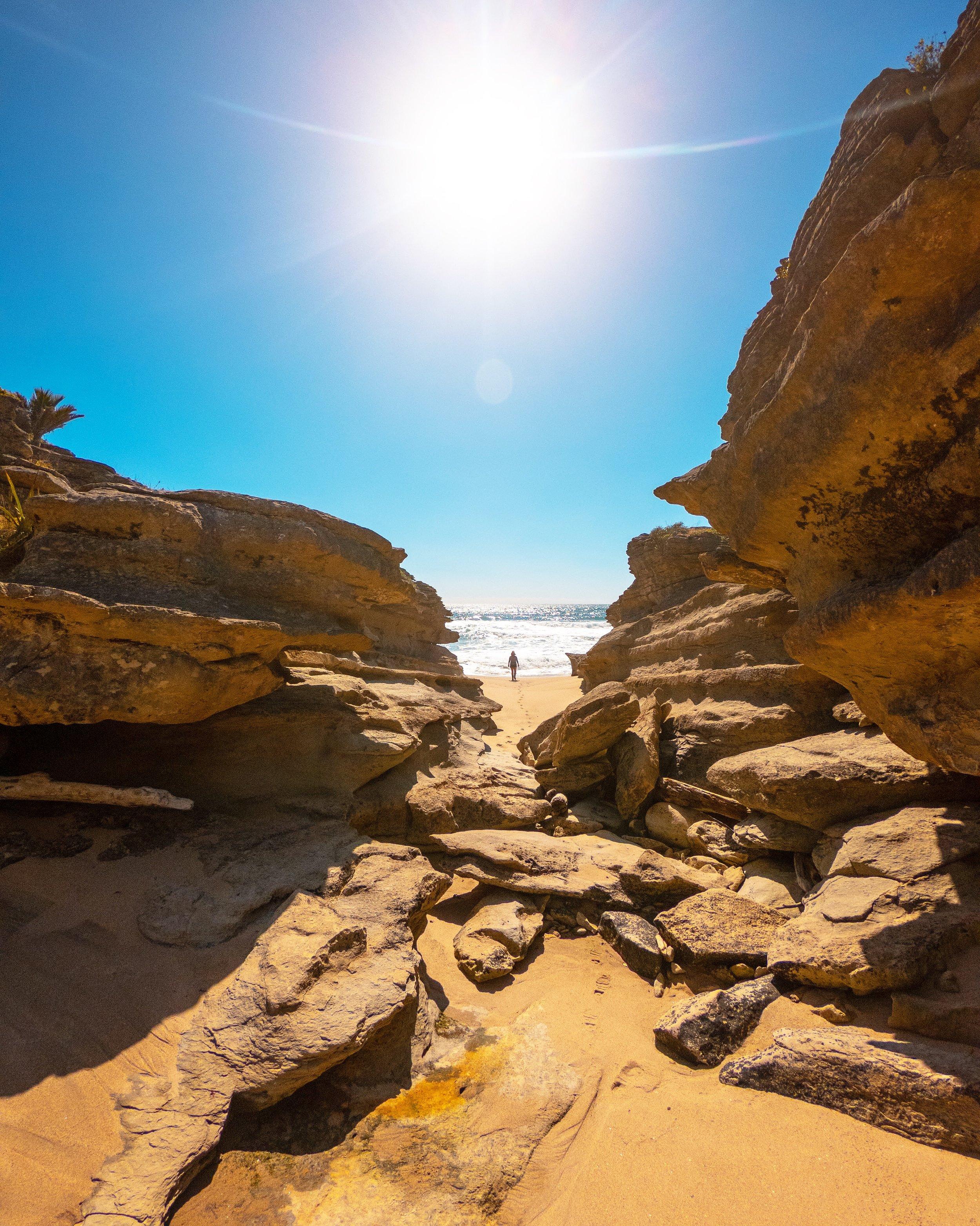 GoldenBay_Beach.JPG