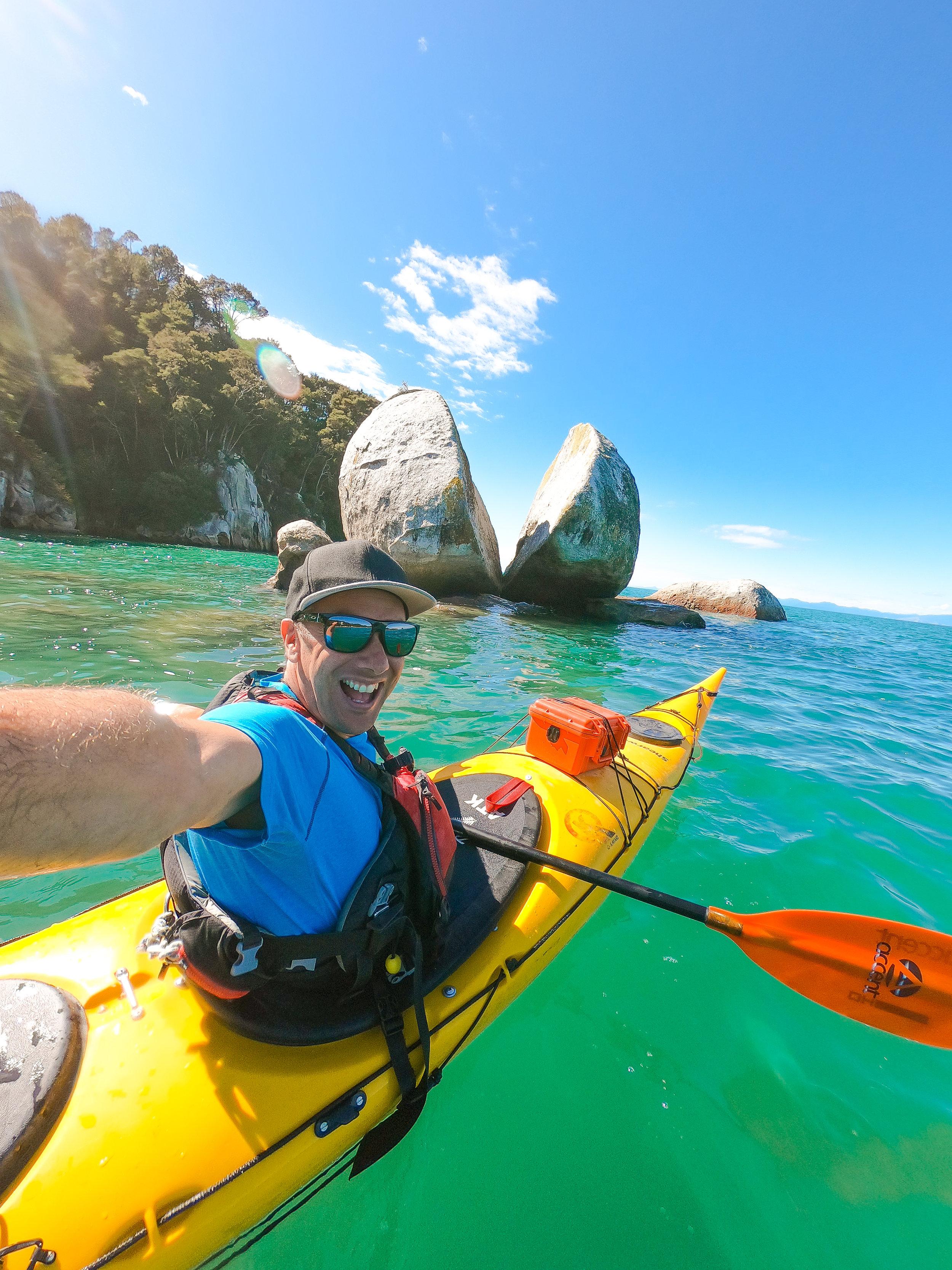 Kayak_Selfie (6 of 12).JPG