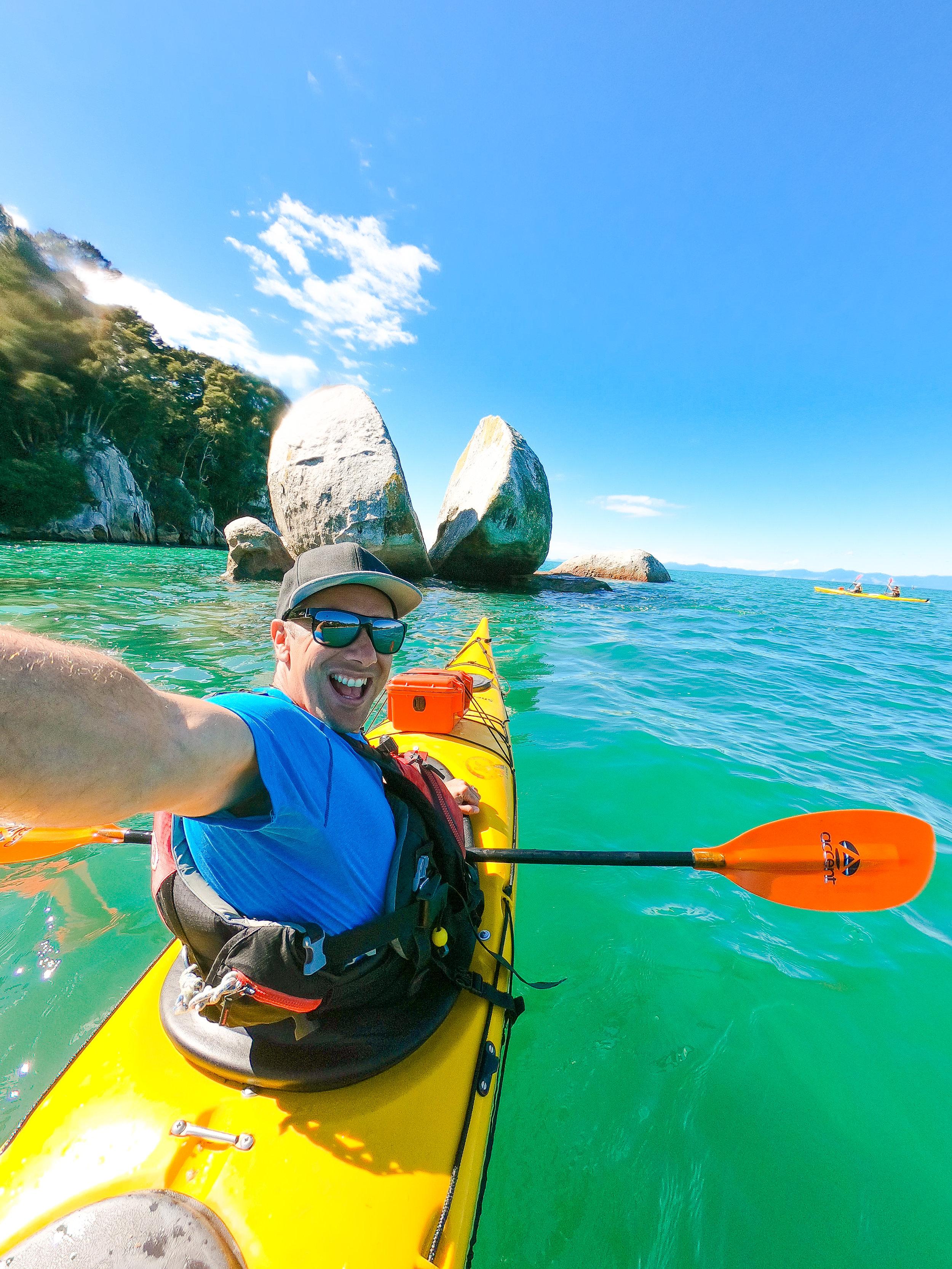 Kayak_Selfie (2 of 12).JPG