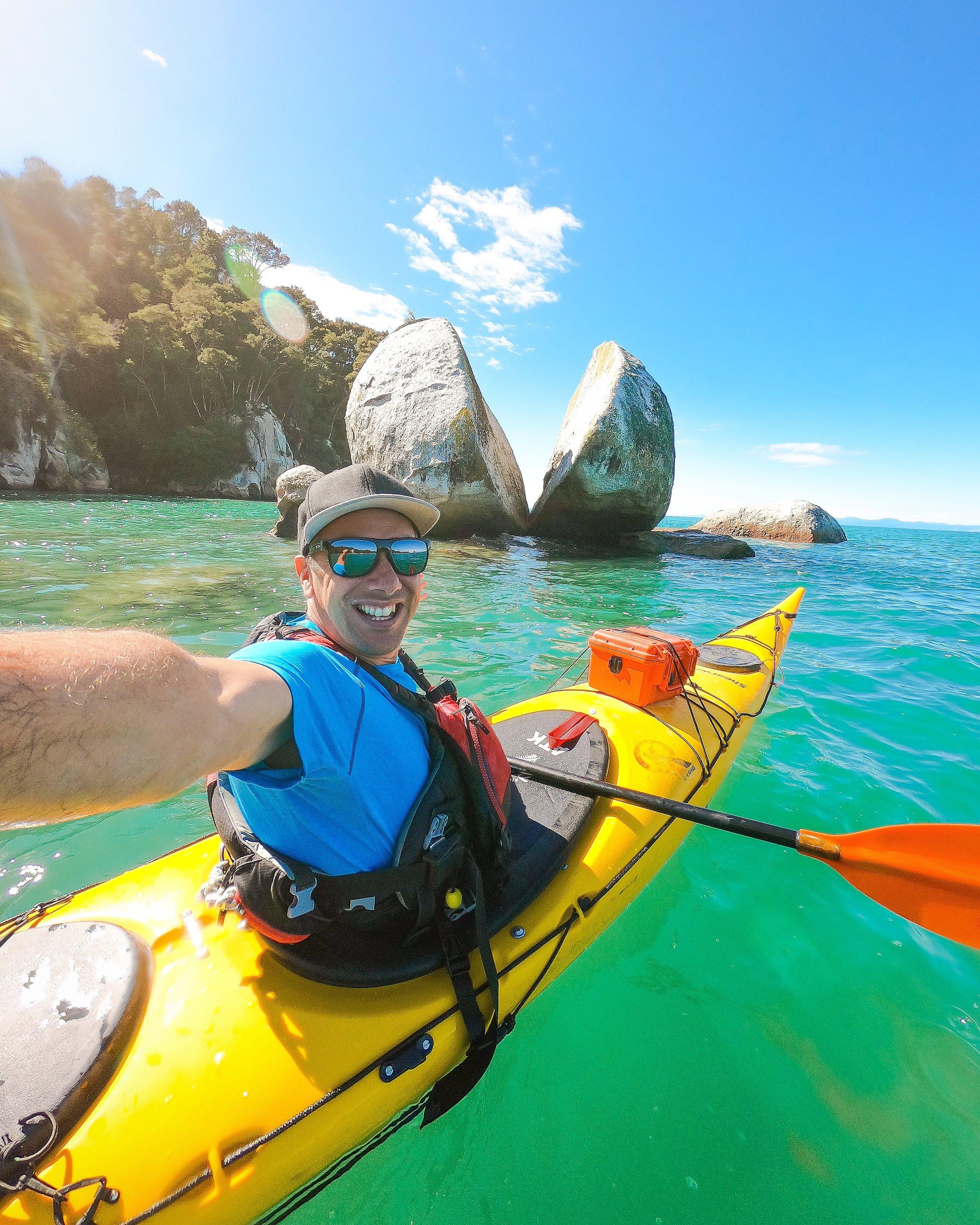 Kyle_Selfie_kayaking.JPG