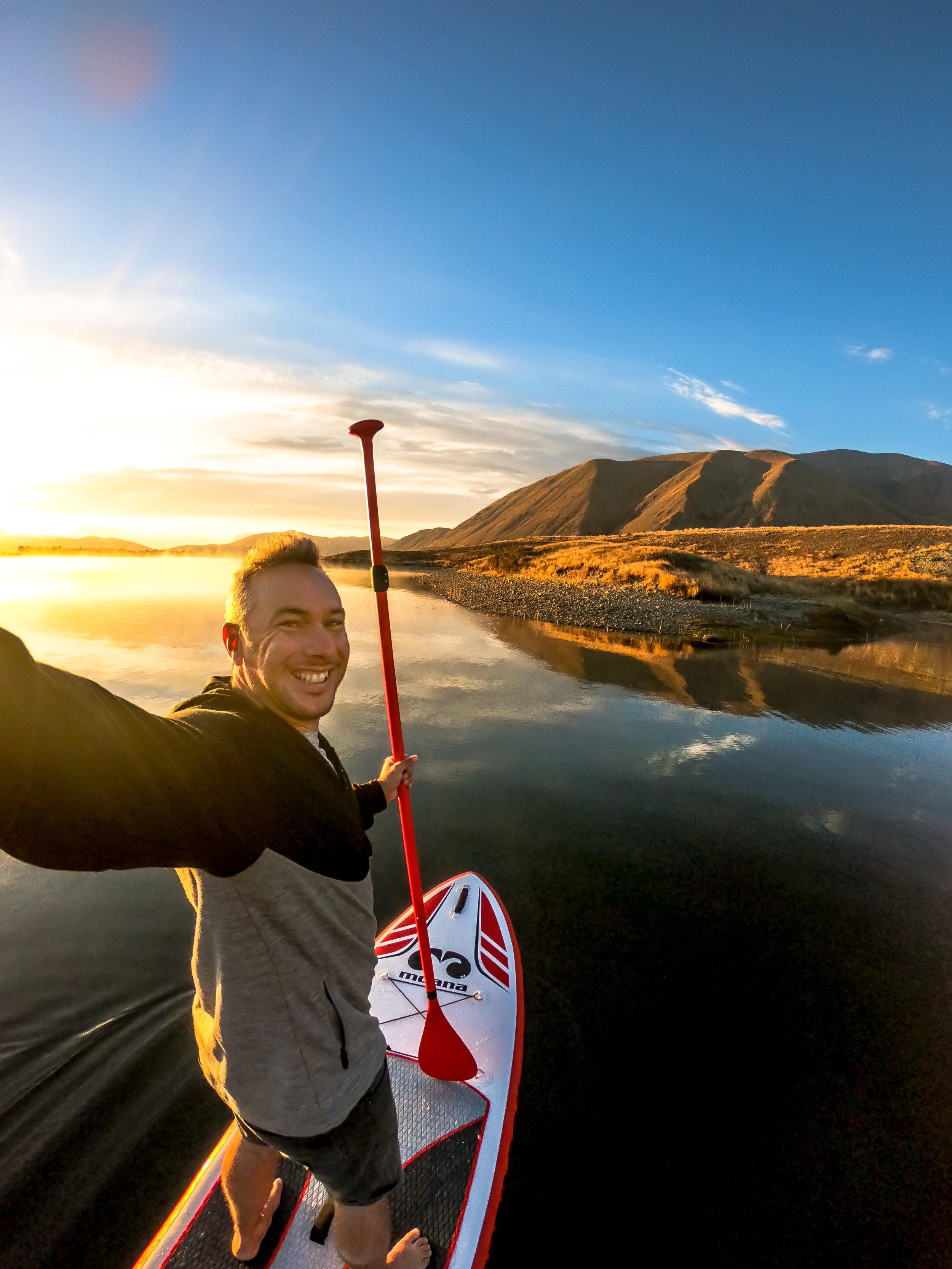 Lake_Camp-SUP_Selfie (1 of 1).JPG