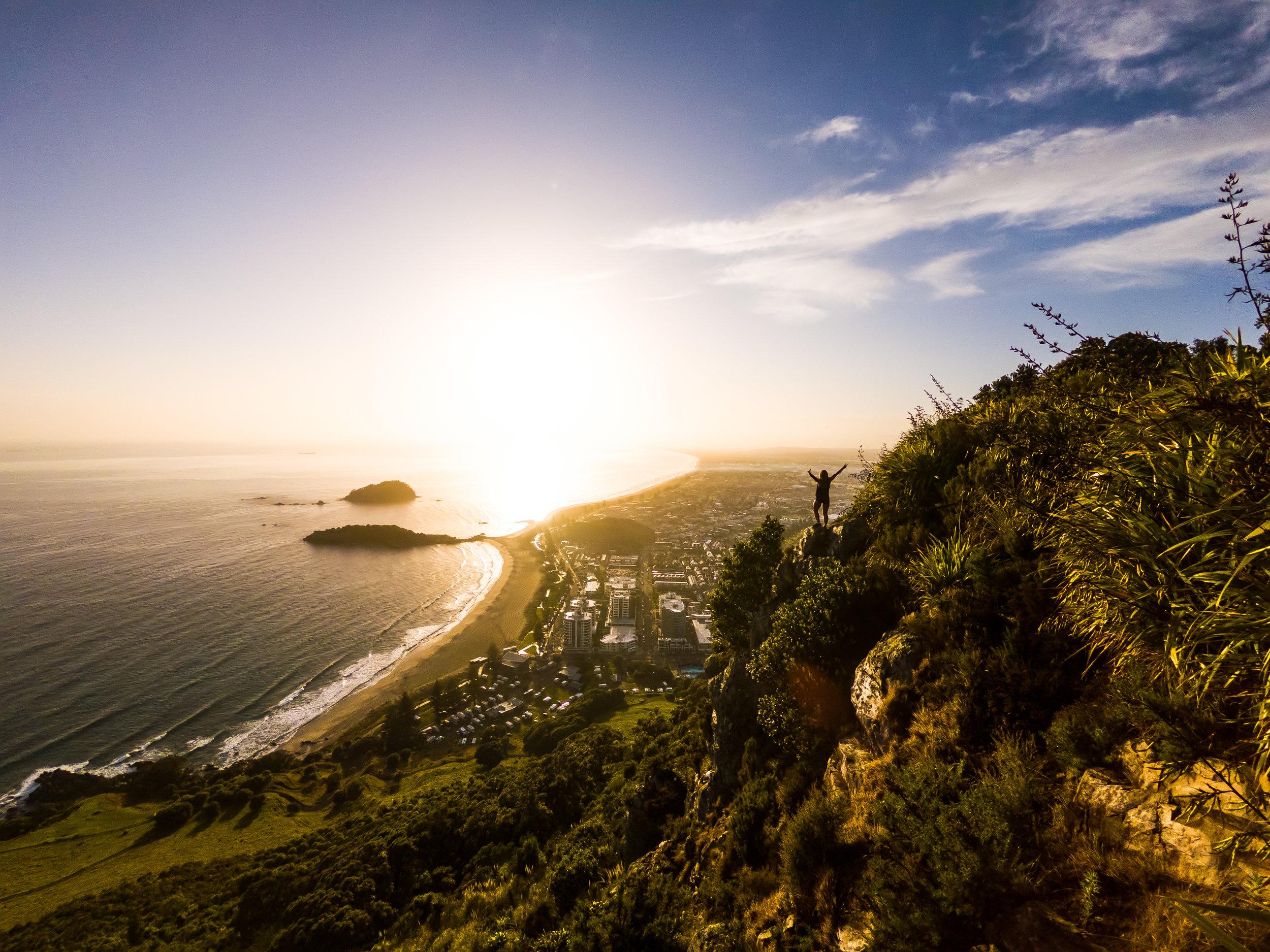 Mount_Sunrise  (1 of 1).JPG
