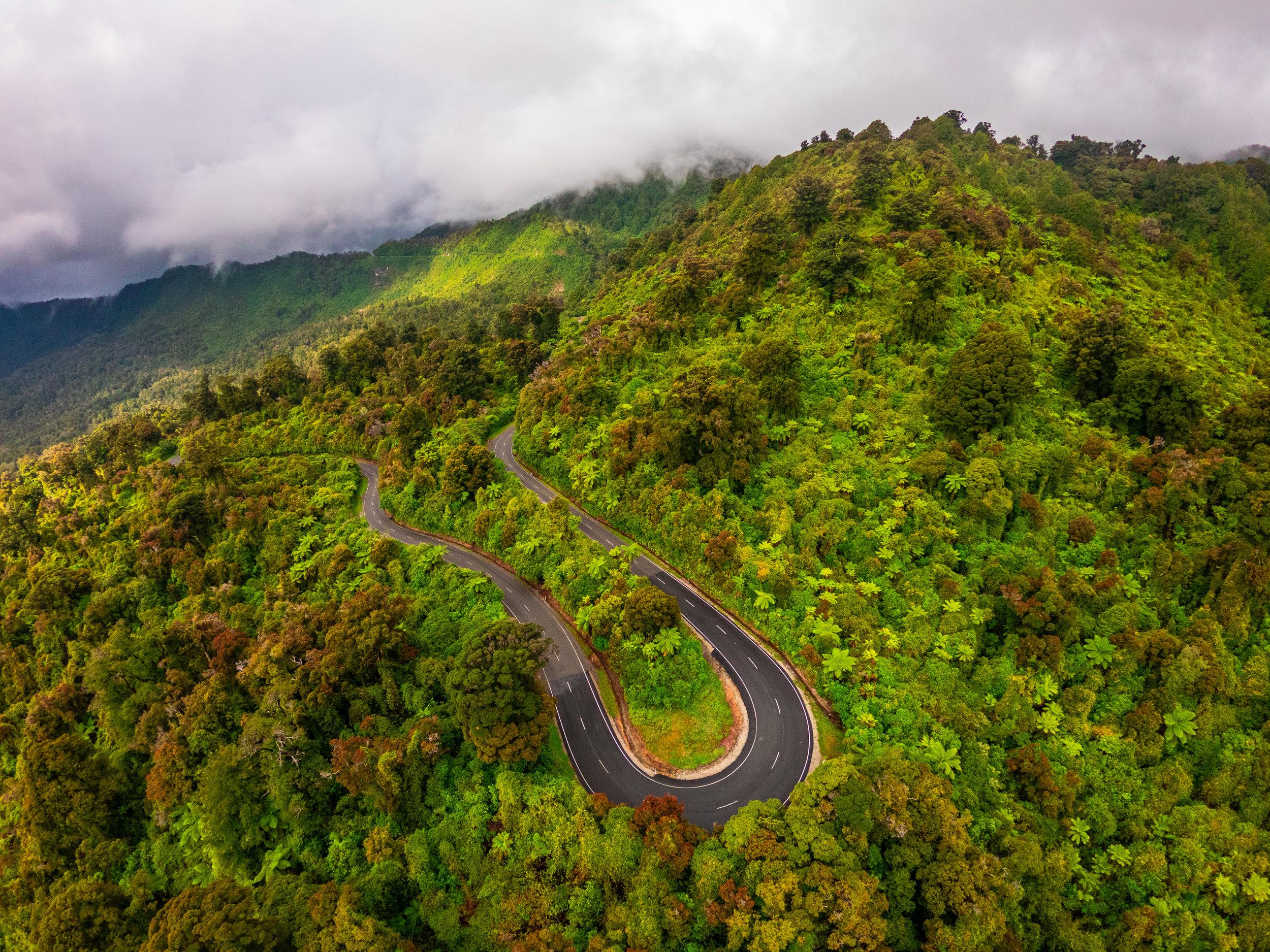 Road (6 of 7).JPG