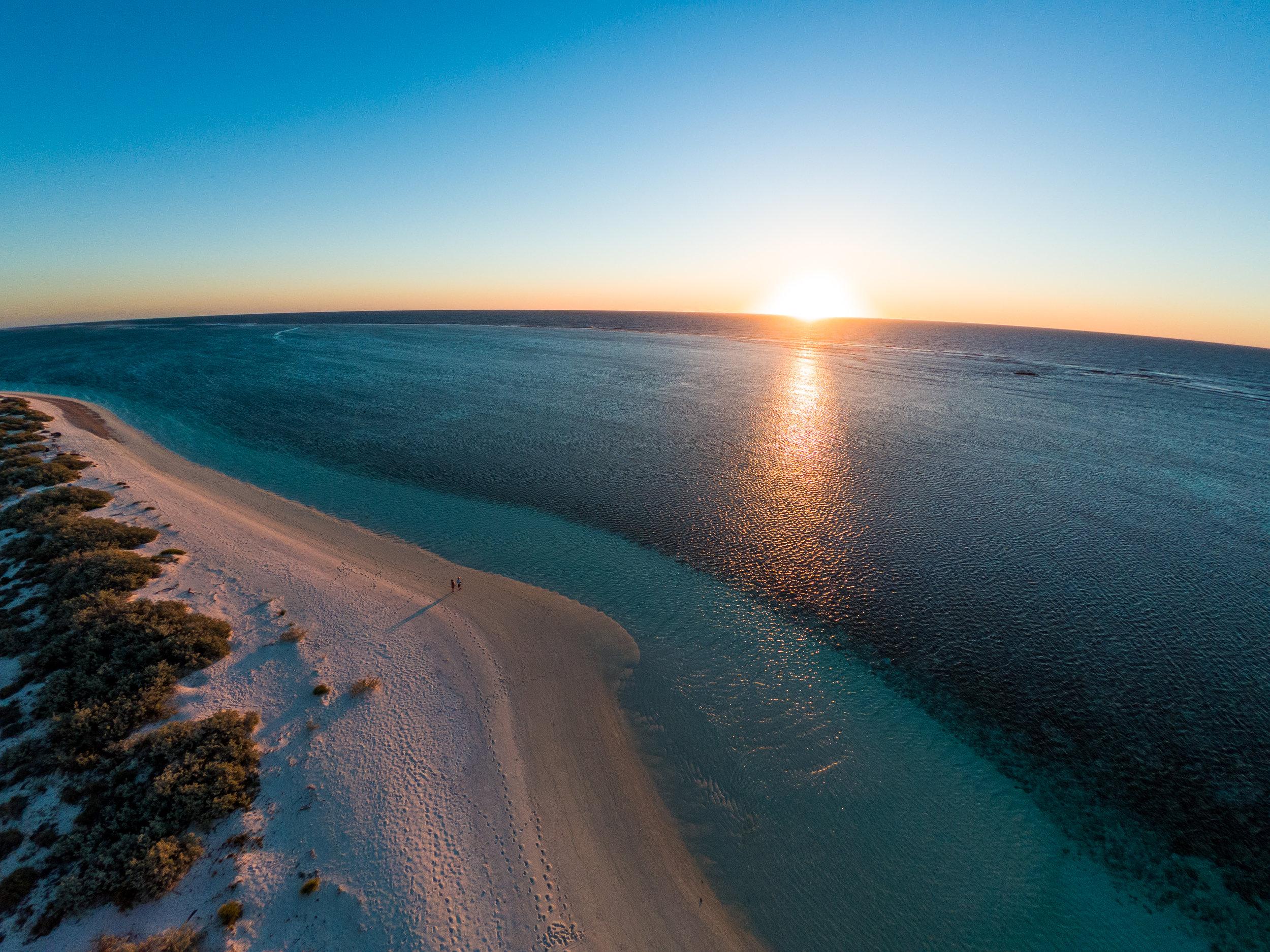 Sal_Salas_Drone_Sunset  (1 of 7).JPG