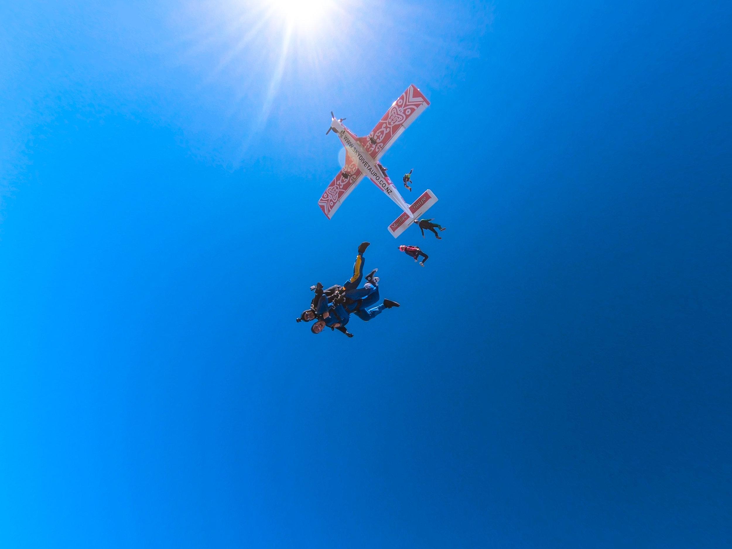 Skydive-Fall (1 of 3).JPG