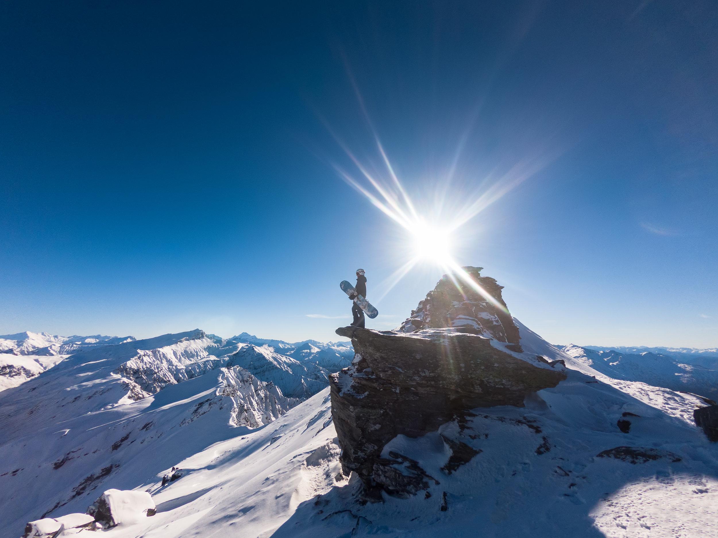 Summit (1 of 1).JPG